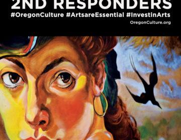 2nd-Responders-Graphic-Crossroads-Carnegie-Art-Center.jpg